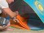 6 - Ludi Stan s bazénem anti-UV pro miminko