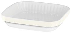 KitchenAid keramička posuda, bijela
