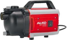 Alko Pompa JET 3300