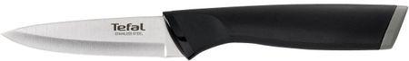 TEFAL Comfort rozsdamentes acél vágókés 9 cm