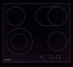 GUZZANTI płyta ceramiczna GZ 8304