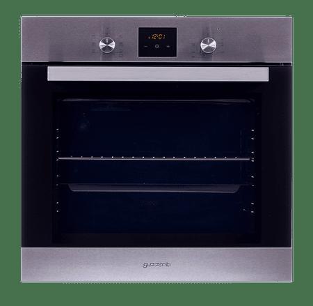 GUZZANTI piekarnik ekektryczny GZ 8502
