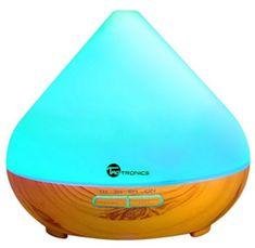TaoTronics uljni difuzor TT-AD002