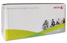 Xerox Alternatywy zamiennik toner Samsung MLT-D116S, czarny (801L00788)