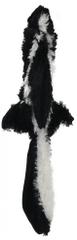 Dog Fantasy Hračka Skinneeez skunk 57,5 cm