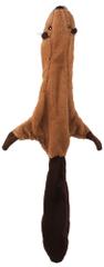 Dog Fantasy Hračka Skinneeez bobor 57,5 cm
