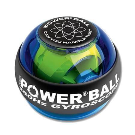 Spartan loptica za zapešće Powerball