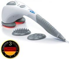 BEURER masażer ręczny MG 80