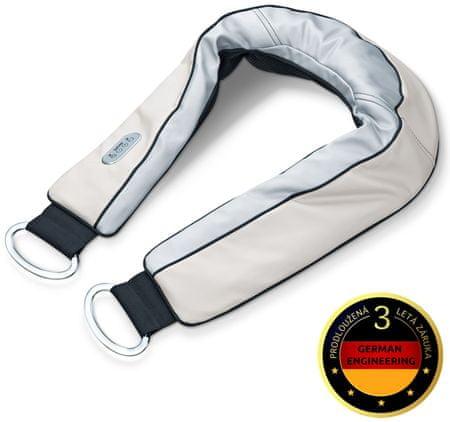 Chwalebne BEURER urządzenie do masażu karku MG 150 | MALL.PL NH67