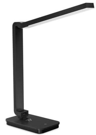 TaoTronics LED stolna svjetiljka Kids 2, crna