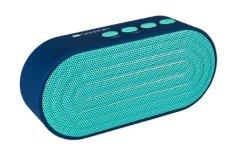 Canyon prenosni Bluetooth zvočnik CNS-CBTSP3