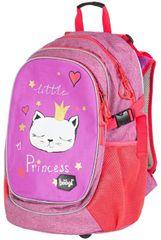 BAAGL Iskolai hátizsák, Macskák