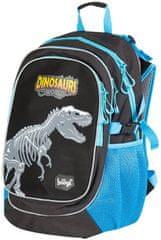BAAGL Dinoszauruszos Hátizsák