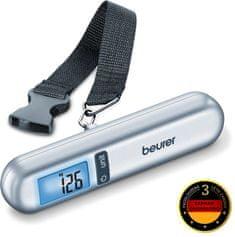 BEURER LS 06 Digitális bőröndmérleg