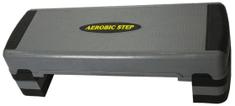 Spartan pručka Aerobic step XL
