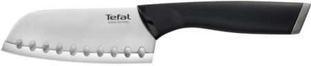 Tefal nóż santoku Comfort 12,5 cm