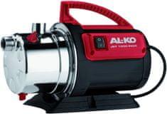 Alko pompa powierzchniowa JET 1300