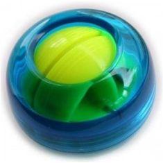 Spartan žoga za zapestje Rollerball