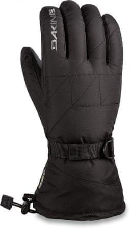 Dakine Frontier Glove Black M