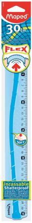 Maped ravnilo Blister Flex, 30 cm