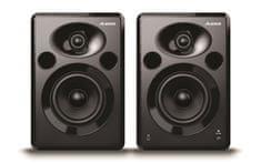 Alesis ELEVATE 5 MK2 Aktívne štúdiové monitory