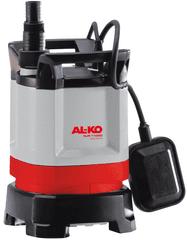Alko potopna črpalka za čisto vodo SUB 11000