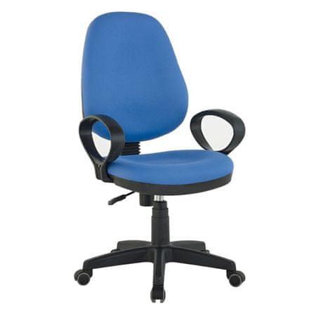 Pisarniški stol OC56-M