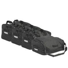 Thule putne torbe Go Pack Set, 4 komada