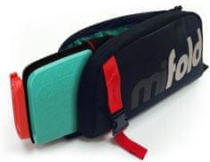mifold dizajnerska torbica za sigurnosnu sjedalicu