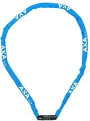 AXA Rigid Chain RCC 120 Code