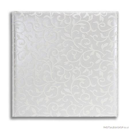 Goldbuch foto album Romantico, 34 x 35 cm,100 strani