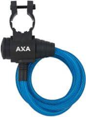 AXA Zipp 120/8 Key