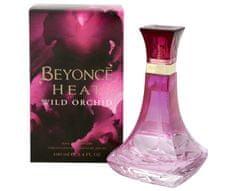 Beyoncé Heat Wild Orchid - EDP