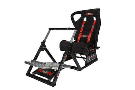 fotel dla gracza GTultimate V2