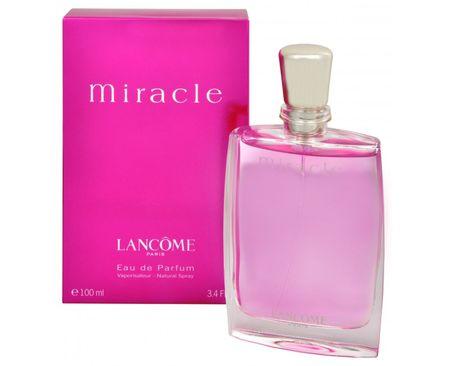 Lancome Miracle - EDP 100 ml