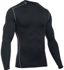 Under Armour moška športna majica z dolgimi rokavi CG Mock