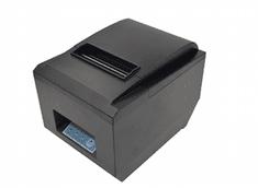 Optipos termalni tiskalnik POS 80