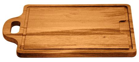 Tramontina Drewniana deska do krojenia 50 x 32 x 2,2 cm