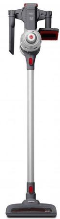 Hoover baterijski sesalnik FD22G 011