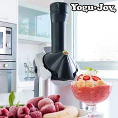 Ceramic Blade zmrzlinovač Yogu Joy