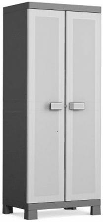 Kis szafa Logico Utility Cabinet