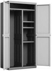 Kis Logico Utility Cabinet XL Szekrény
