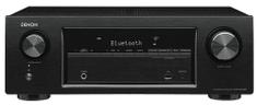 Denon 5.2 AV sprejemnik AVR-X540BT