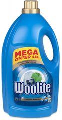 Woolite Complete Mosószer 4,5 l