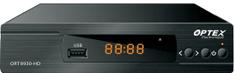 Optex ORT 8930-HD