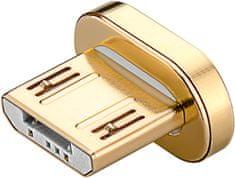 Goobay zamjenski magnetni utikač Micro USB