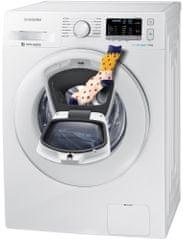 Samsung pralni stroj WW70K5210WW
