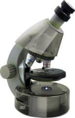 Levenhuk LabZZ M101