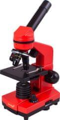 Levenhuk Mikroskop Rainbow 2L