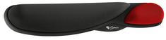 Genesis Gaming gel blazina za zapestje za tipkovnico MW44